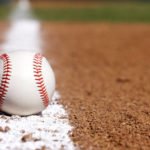 WVC baseball: Big fifth inning lifts Dallas past Tunkhannock
