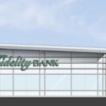 Fidelity Deposit and Discount Bank is coming to Dallas