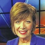 Burke to speak at LCCC commencement