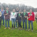 Luzerne County Envirothon winners announced