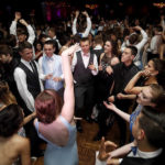 Dallas students have dandy time at prom