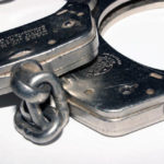 Harveys Lake woman faces prostitution charges