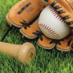 D2 baseball: Dallas does it again vs. Tunkhannock to reach 4A title game