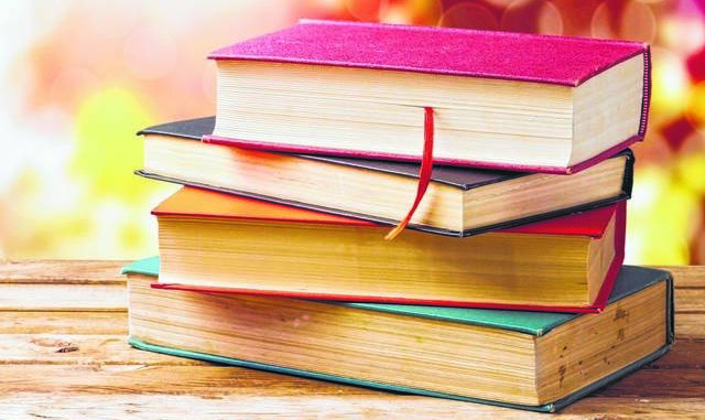 Joplin Public Library launches summer reading program