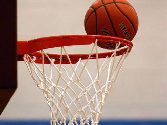 Philadelphia champs next for Lake-Lehman girls basketball team