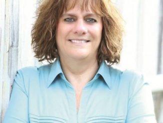 Liz Martin to seek Dallas Township supervisor seat