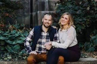 Jessica Ann Kostrzewski and Daniel Joseph Morgan engaged to wed