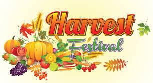 Dallas Harvest Festival in dire needs of volunteers; Meet & Greet scheduled