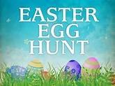 Easter egg hunt is April 20 at Lehman-Idetown United Methodist Church