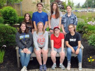 Literature Career Exploration Camp held at Misericordia University