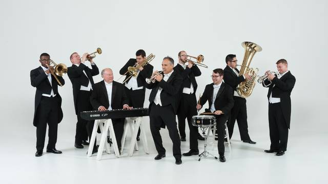 King's Brass to perform at Shavertown United Methodist Church Aug. 6
