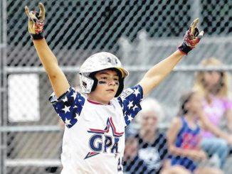 Little League: Greater Pittston Area wins Section 5 Major Baseball championship