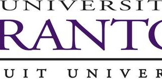 Michael N. Boland, of Dallas, honored at The University of Scranton