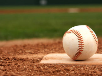 Local Roundup: Hanover defeats Oil City in Little League Senior Baseball elimination game