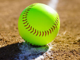 Local Roundup: Back Mountain major softball wins state opener