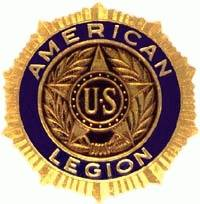 District 12 Sons of the American Legion will meet Sept. 1
