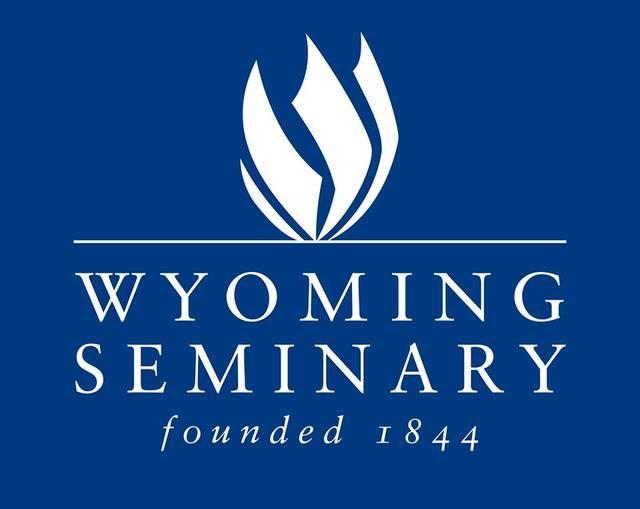 Wyoming Seminary Preparatory School begins 176th year on Aug. 26