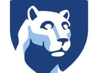 Penn State Wilkes-Barre offers SAT preparation courses
