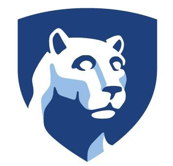 Penn State Arborist Short Course being offered at Penn State/Wilkes-Barre